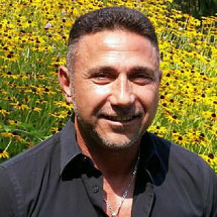 Michael Ziccardi