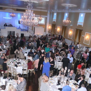 7th Annual Recovery Dinner/Dance